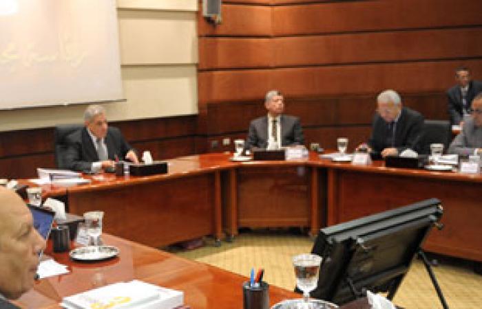 مجلس الوزراء يستعرض نتائج مؤتمر المجلس الأعلى للشئون الإسلامية