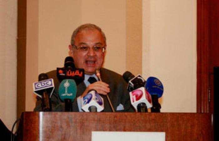"""غدا.. """"زعزوع"""" يعقد مؤتمرا بمناسبة زيارة وفد شركات سياحية أردنية لمصر"""