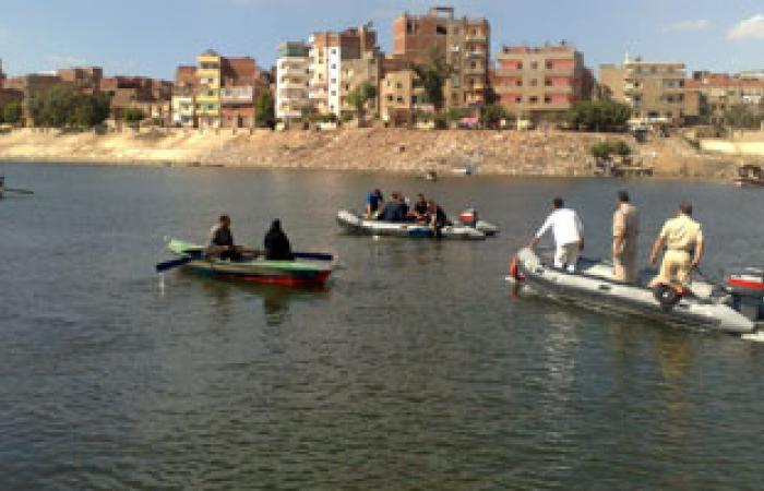 الصحة: 16 وفاة وإنقاذ 7 من الغرق حصيلة أحداث احتفالات شم النسيم