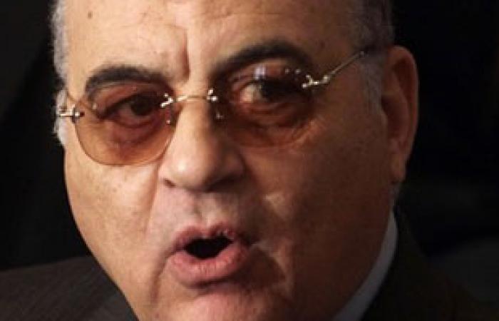 وزير الداخلية الأسبق: رصدنا اتصالات بين قيادات الإخوان وحماس أثناء الثورة