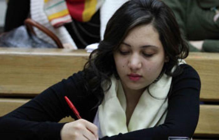 الخارجية: تأجيل امتحانات الطلاب المصريين بليبيا إلى يوليو