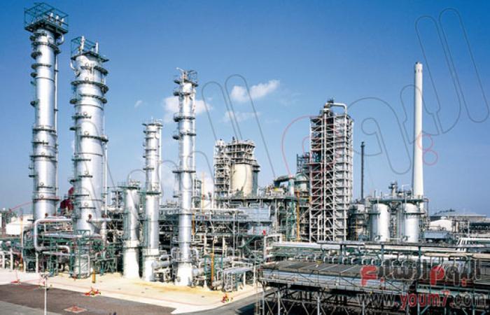 """""""التكسير الهيدروليكى"""".. تقنية مثيرة للجدل تساهم فى رفع إنتاجية النفط"""