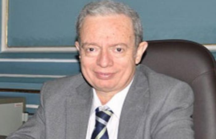 """بدء فعاليات ختام حفل عيد العلم الـ""""64"""" لجامعة عين شمس"""