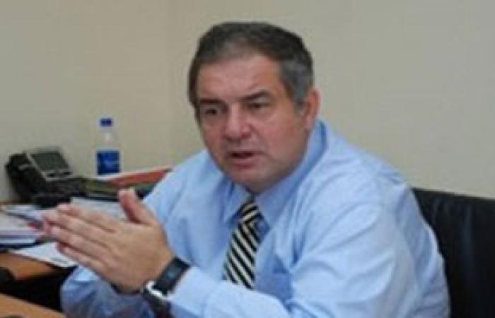 """تعاون بين غرفة الاتصالات و""""مصر الخير"""" لتنمية أعمال المجتمع المدنى"""
