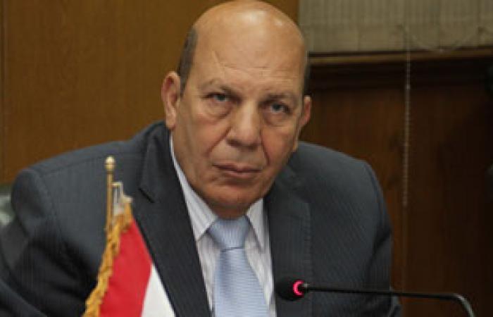 غداً.. عادل لبيب يوقع بروتوكول تعاون مع المغرب فى مجال التنمية