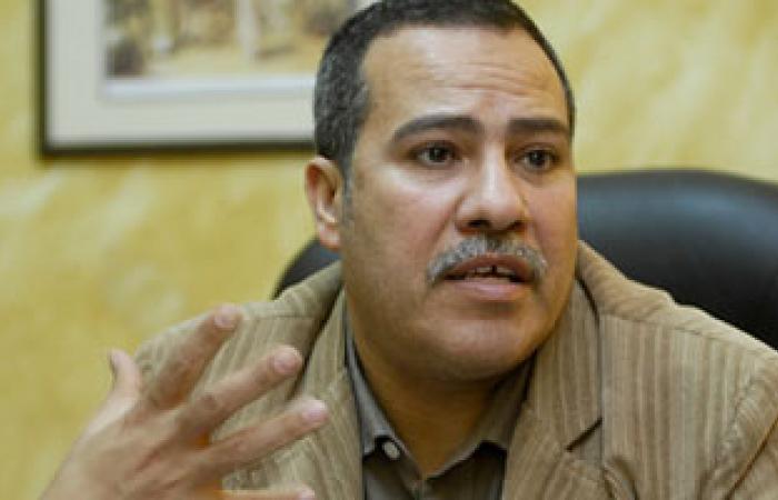 """""""العربية للإصلاح الجنائى"""": إهمال شبه متعمد داخل مؤسسات لحماية الطفولة"""