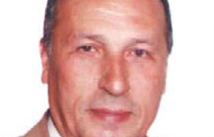 مدير مباحث القاهرة يقود حملة لضبط الخارجين على القانون بدار السلام