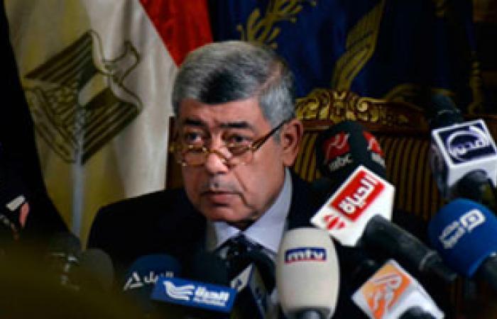 وزير الداخلية يستجيب لمناشدة زوجة شهيد تفجير مصر الجديدة بسفرها للحج