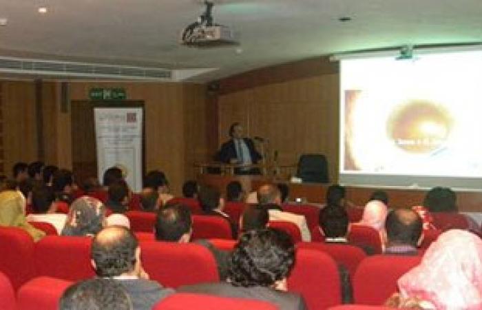 تشكيل التحالف العربى لطب المراهقين بالقاهرة 24 يونيو