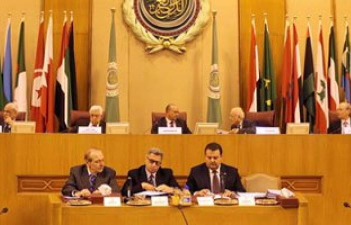 جامعة الدول العربية: نحرص على الارتقاء بالفرد العربى ولم شمل الدول