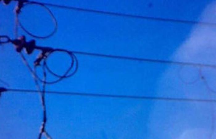 الكهرباء: تخفيف الأحمال 2700 ميجاوات حتى الآن