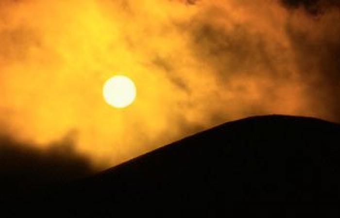 خبير بيئى: مصر من أكثر المتضررين من تغير المناخ ولا تستفيد من آثاره
