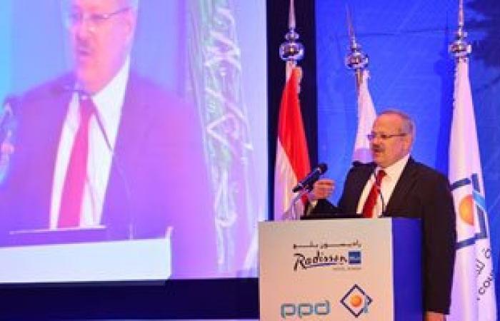 المكتب الثقافى المصرى بالرياض يهنئ الشعب بانتخاب السيسى رئيسا