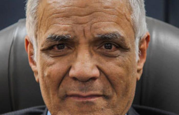 مصر ترأس المؤتمر العاشر لرؤساء هيئات قضايا الدولة ببيروت 23 يونيو