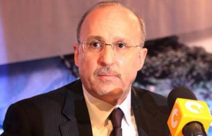 وزير الصحة: حالتا أسوان لن تؤثر على إعلان مصر خالية من الملاريا