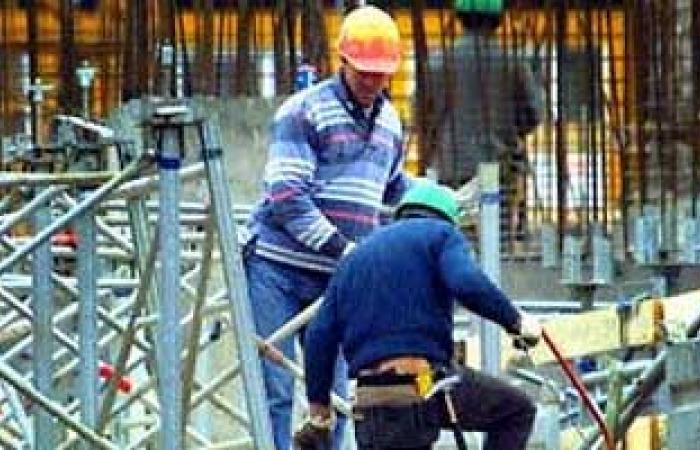 قيادى عمالى: مبادرة اتحاد العمال لوقف الإضرابات وسيلة لكسب ود النظام