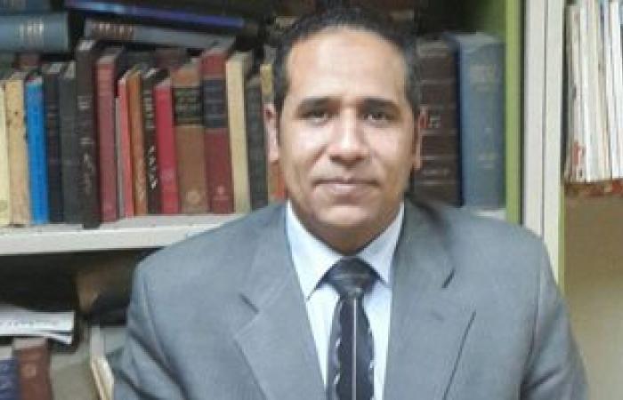 قيادى عمالى: ممثلو النقابات العامة حققوا أموالًا طائلة من بدلات السفر