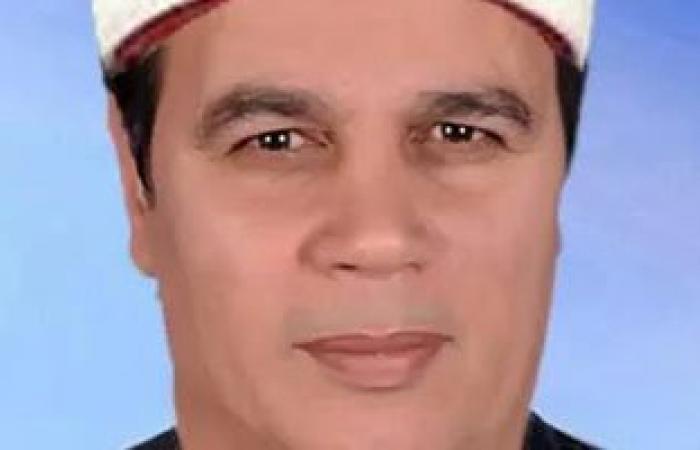 ندب عبد المنعم فؤاد عميدا لكلية العلوم الإسلامية للوافدين