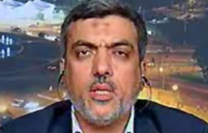 عزت الرشق: مصر تؤكد لوفد فلسطين أنها ستبذل جهدها لتحقيق المطالب الفلسطينية