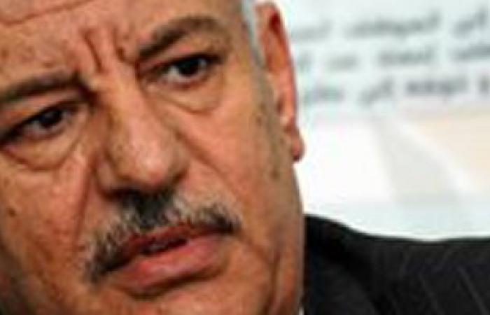 سفير فلسطين بالقاهرة: مصر بذلت جهدا كبيرا لتحقيق مطالب الفلسطينين