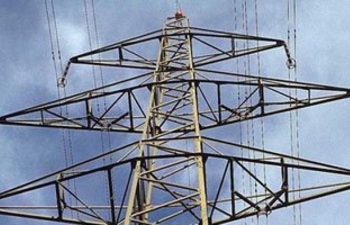 """العاملون بـ""""القناة لتوزيع الكهرباء"""" يدشنون حملة للتبرع لـ""""تحيا مصر"""""""