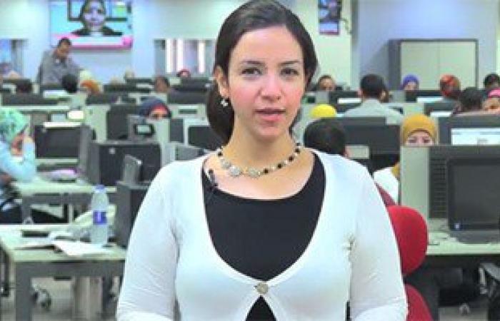 بالفيديو.. إطلالة إخبارية جديدة من اليوم السابع مع نبيلة مجدى