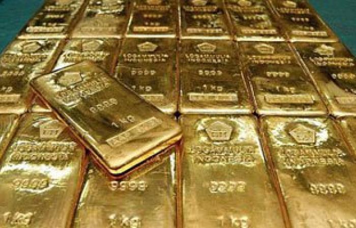 ضبط 5 نصبوا على مواطنين فى نصف مليون جنيه وباعوا لهم سبائك ذهبية مقلدة