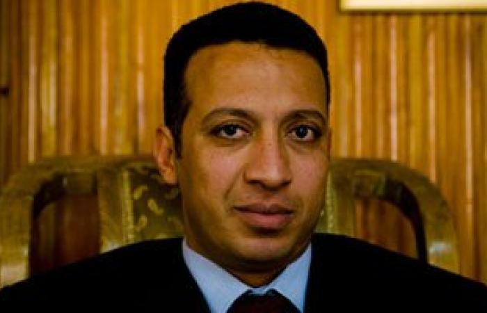 19 مايو.. الحكم فى معارضة محامى الألتراس لسبه رئيس نادى الزمالك