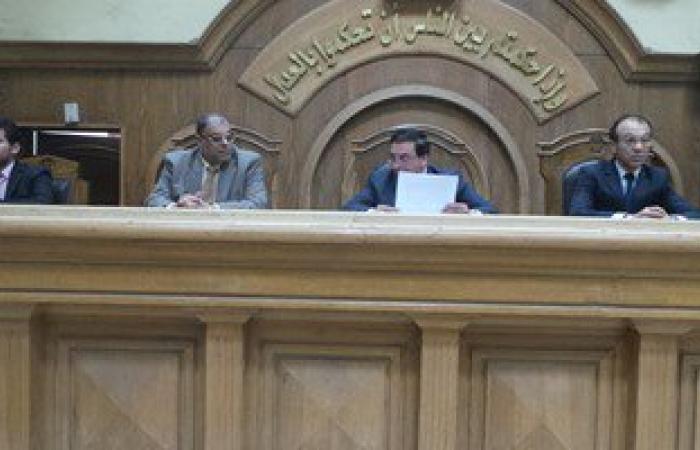 غدا.. أولى جلسات محاكمة الحارس الشخصى لصدام حسين بتهمة تكوين شبكة دعارة