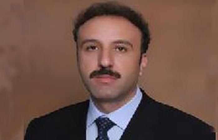 """""""فتح"""":قرار محكمة """"حماس"""" بإلغاء نتائج انتخابات """"المحاميين"""" باطل"""