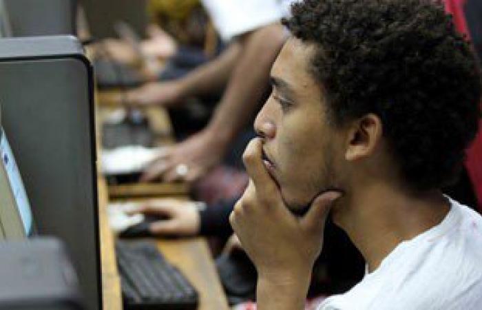 التعليم العالى: إعادة توزيع الطلاب العائدين من اليمن من خلال مكتب التنسيق