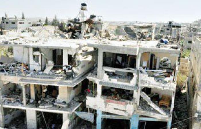 سوريا تتهم تركيا بتقديم إسناد نارى لتنظيمات ارهابية