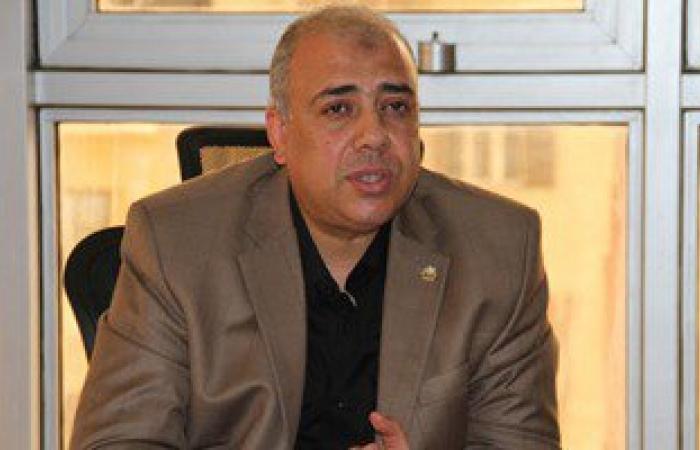 رئيس المترو يعلن انتهاء رفع أنقاض قطار العباسية وإصلاح أضرار الحادث