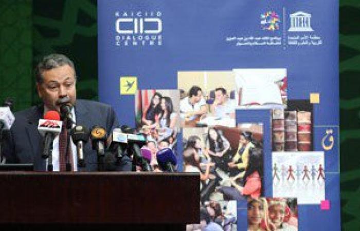 وزير التعليم: إخضاع 86 مدرسة تابعة للإخوان لإشراف الوزارة