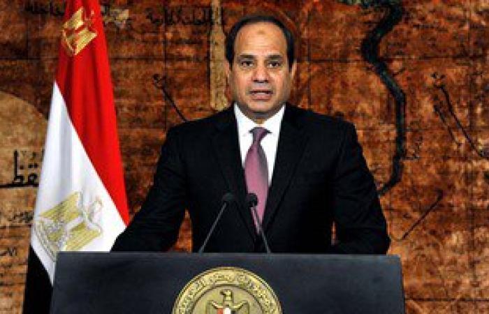 """بالفيديو.. رئيس تحرير """"الموندو"""" الإسبانية: مصر فى عهد """"السيسى"""" أكثر هدوءا"""