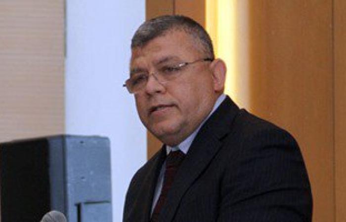 وزير الاتصالات يختار عصام الصغير رئيسا للهيئة القومية للبريد