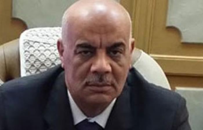 القبض على 6 أشخاص باعوا طفلا من دار أيتام بسوهاج بـ17 ألف جنيه