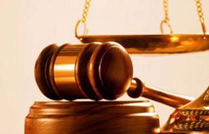 تأجيل محاكمة مالك القرية السياحية فى اتهامه بحادث قطار الشروق لـ13 مايو