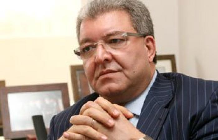 الحكومة اللبنانية تخصص 30 مليون دولار لبناء سجن جديد