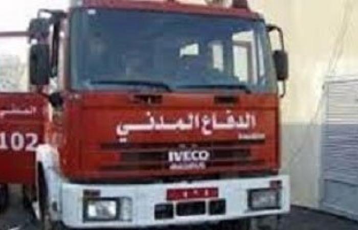 الدفاع المدنى بالقصيم: انتشال 9 جثث والعثور على المفقودين