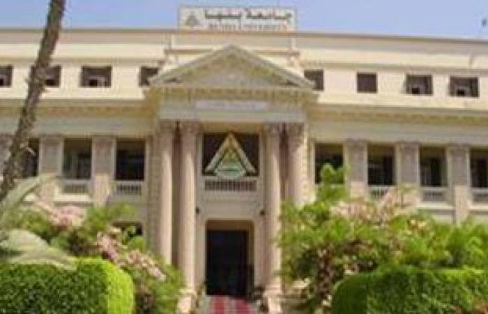 رئيس جامعة بنها: البرلمان القادم يجب أن يليق بالمصريين ويعبر عن إرادتهم