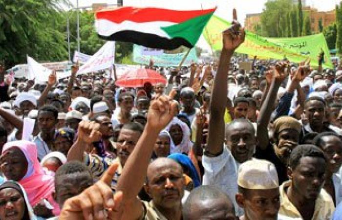 مقتل طالب سودانى فى اشتباكات بين الطلاب بجامعة شرق النيل