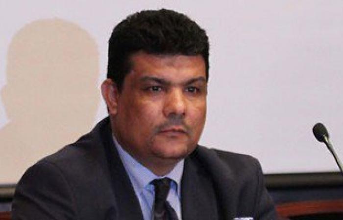 منظمة حقوقية مصرية تطالب الكونجرس الأمريكى الانصياع لمطالب المتظاهرين