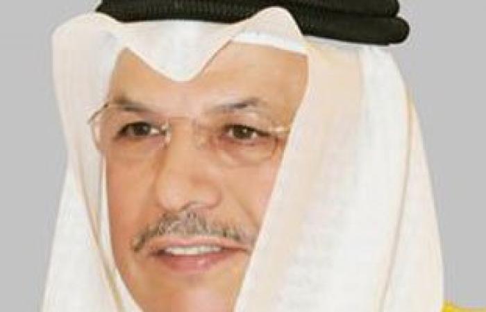 """وزير الدفاع الكويتى: مشاركة القوة الكويتية ما زالت قائمة فى""""إعادة الأمل"""""""