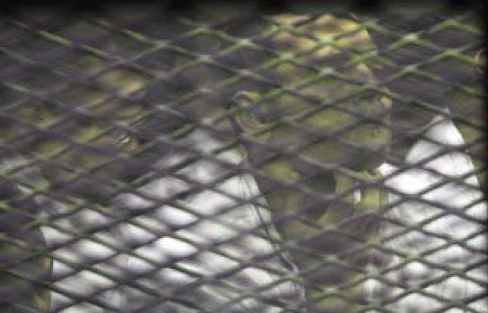 محامو شمال الجيزة: سنقيم دعوى مخاصمة ضد قاضى محكمة كرداسة
