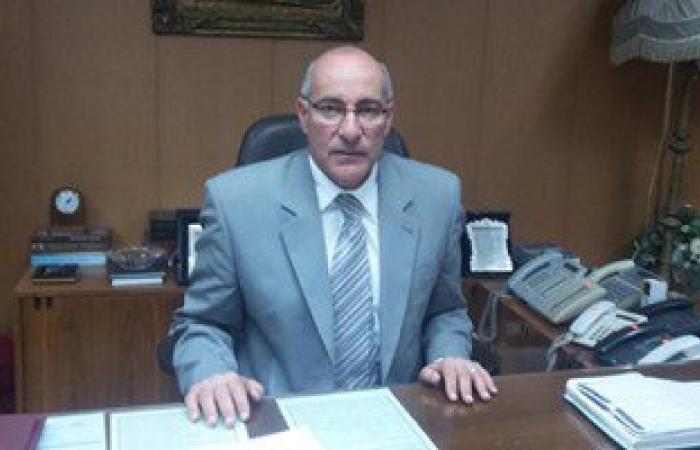 إخوانى يسدد 8 طعنات لصدر مواطن بسبب خلافات الجيرة فى المحلة