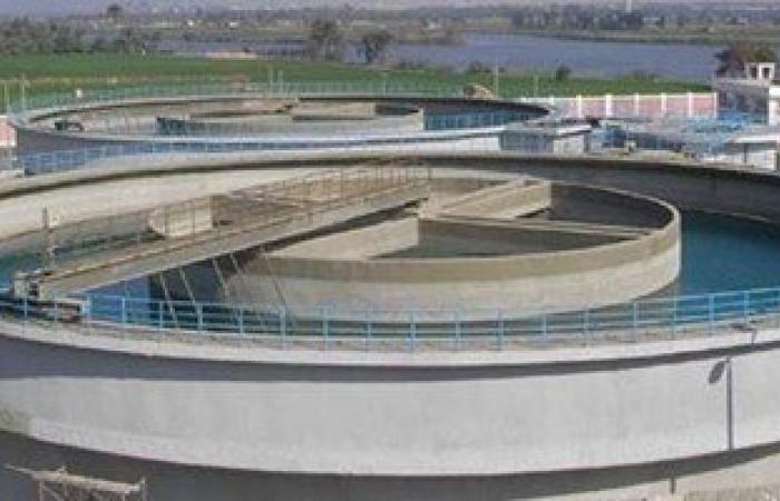عطل الكابل المغزى لمحطة مياه الكريمات يؤثر على سكان البحر الأحمر