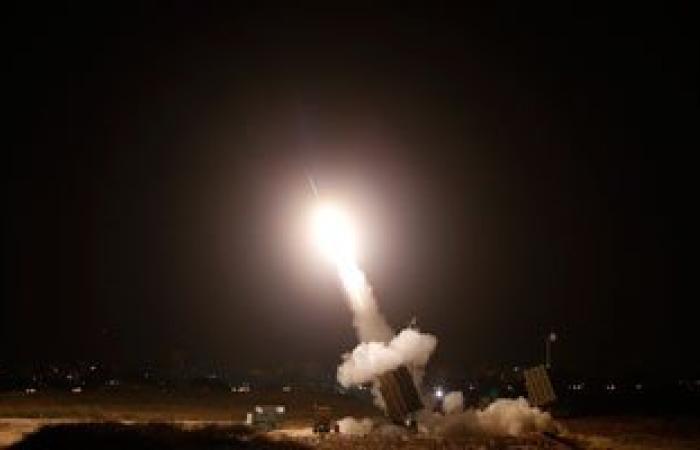 المدفعية العراقية تقتل 20 من داعش شرق مدينة الرمادى