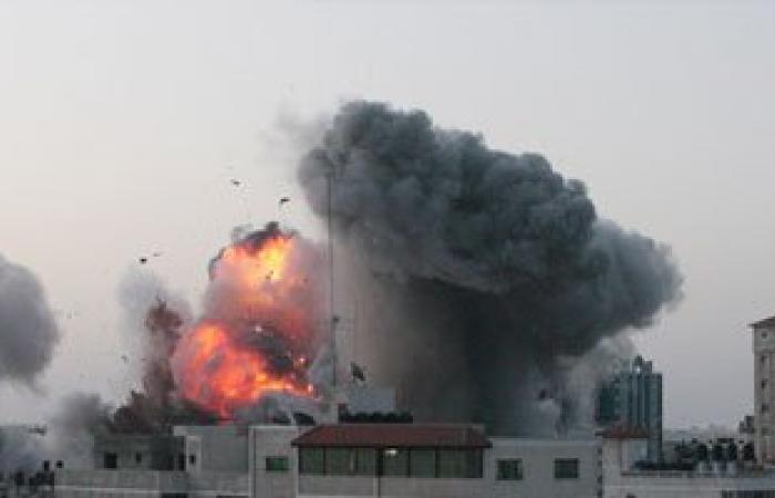 الأمم المتحدة تصدر نتيجة تحقيقها بشأن ارتكاب جرائم فى حرب غزة 2014