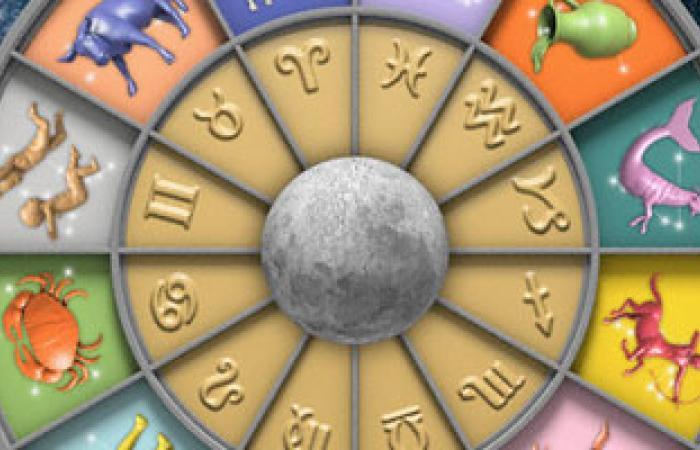 توقعات الأبراج اليوم الثلاثاء  2015/6/23